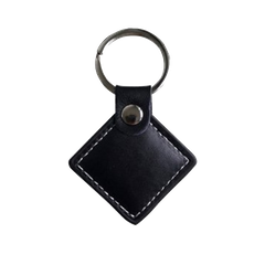 Atis RFID KEYFOB MF Leather