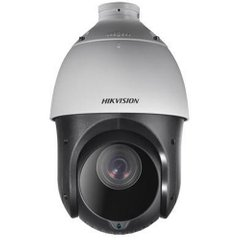 Hikvision DS-2AE4225TI-D(D) with brackets