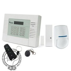 Pyronix KIT-ENF32WE-APP/GPRS