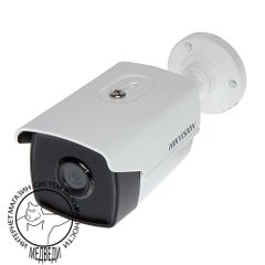Hikvision DS-2CE16H0T-IT5F (3.6 мм)
