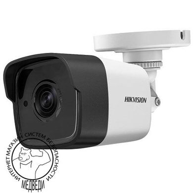 Hikvision DS-2CE16D8T-ITE (2.8 мм)