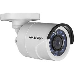 Hikvision DS-2CE16C0T-IRF (3.6 мм)