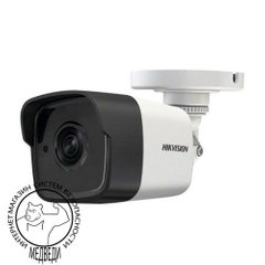 Hikvision DS-2CE16H0T-ITE (3.6 мм)