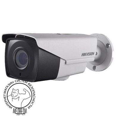Hikvision DS-2CE16D8T-IT3ZE 2.8-12mm