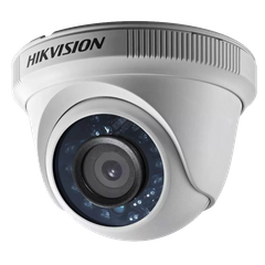 Hikvision DS-2CE56D0T-IRPF (2.8 мм)