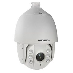 Hikvision DS-2AE7168A